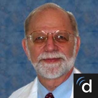 David Rosenstreich, MD, Allergy & Immunology, Bronx, NY, Burke Rehabilitation Hospital
