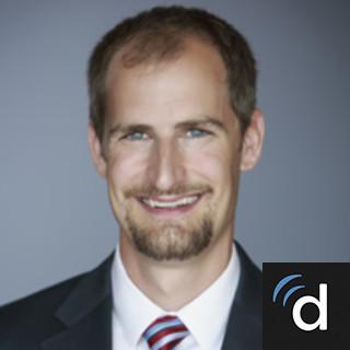 Michael Large, MD, Urology, Fishers, IN, Indiana University Health University Hospital