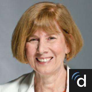 Lisa Dever, MD, Infectious Disease, Newark, NJ
