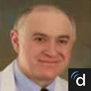 Dr  Sourabh Aggarwal, Cardiologist in Kalamazoo, MI | US