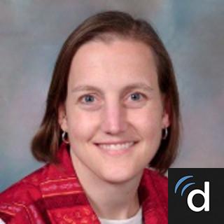 Karen (Gnuse) Nead, MD, Medicine/Pediatrics, Rochester, NY, Highland Hospital