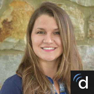 Tiffany Wissinger, Family Nurse Practitioner, Altoona, PA, UPMC Altoona