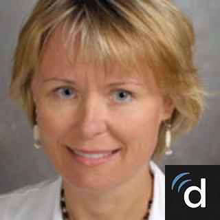 Barbara Bielska, MD, Infectious Disease, Lafayette, IN, Indiana University Health White Memorial Hospital