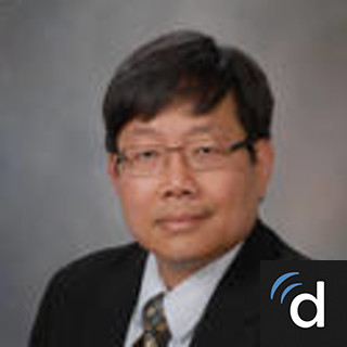 Han Tun, MD, Oncology, Jacksonville, FL, Mayo Clinic Hospital in Florida