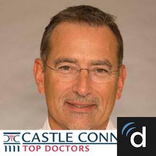 Thomas Lacy, MD, Pediatrics, Maitland, FL, AdventHealth Orlando