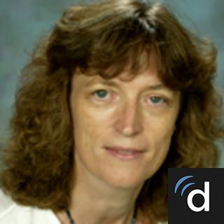 Uta Lichter-Konecki, MD, Medical Genetics, Pittsburgh, PA, Children's National Hospital