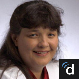 Connie Drexler, MD, Internal Medicine, Northborough, MA, UMass Memorial Medical Center