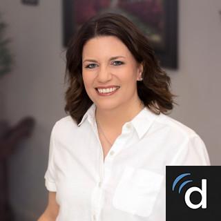 Jennifer Depalma-Duersch, MD, Pediatrics, Centerton, AR