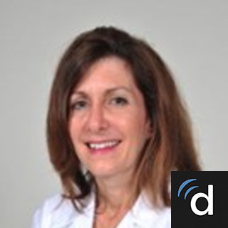 Wendy Jeshion, MD, Pediatric Gastroenterology, Hackensack, NJ, Hackensack Meridian Health Hackensack University Medical Center