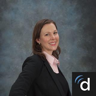 Jessica (Hurley) Zeman, DO, Pulmonology, Sun City, AZ, Banner Boswell Medical Center