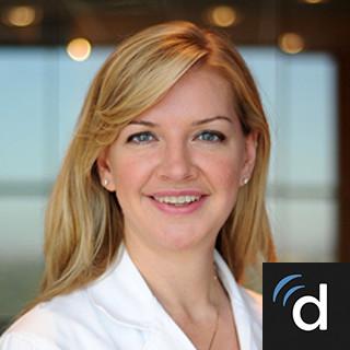 Alyssa Riley, MD, Pediatric Nephrology, Austin, TX, Dell Children's Medical Center of Central Texas