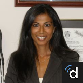 Brinda Kantha, DO, Physical Medicine/Rehab, Bridgewater, NJ