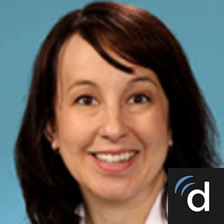 Nanette Reed, MD, Vascular Surgery, Saint Louis, MO, Barnes-Jewish Hospital