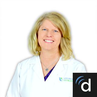 Michelle Nicoletti, Family Nurse Practitioner, Waco, TX, Baylor Scott & White Medical Center - Hillcrest