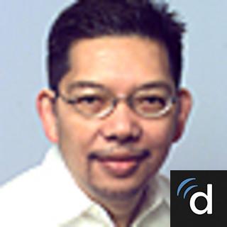 Ponciano Cruz Jr., MD, Dermatology, Dallas, TX, University of Texas Southwestern Medical Center