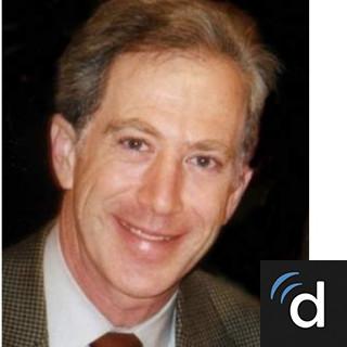 Eric Brocks, MD, Ophthalmology, Boca Raton, FL