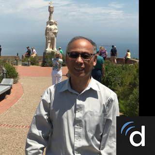 Chin Liao, MD, Geriatrics, San Jose, CA