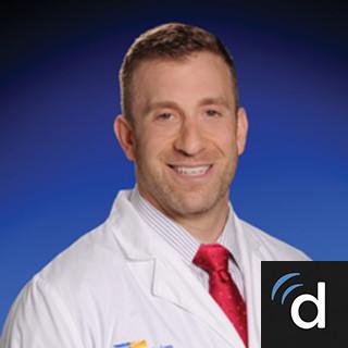 Aviram Giladi, MD, Plastic Surgery, Baltimore, MD, MedStar Union Memorial Hospital