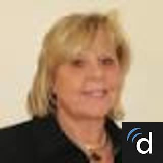 Debora Blanchard, Pediatric Nurse Practitioner, Budd Lake, NJ, Kessler Institute for Rehabilitation