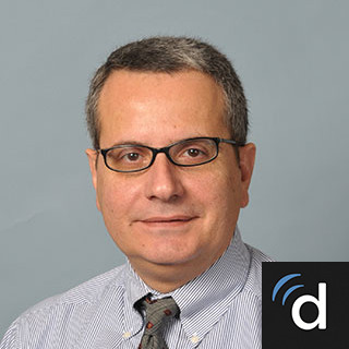 Pierre Dagher, MD, Nephrology, Indianapolis, IN, Richard L. Roudebush Veterans Affairs Medical Center