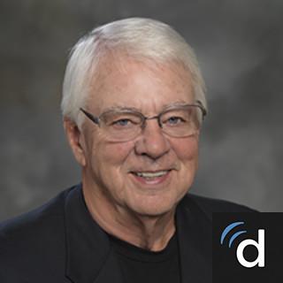 James Hall, MD, Family Medicine, Kansas City, MO, North Kansas City Hospital