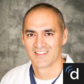 Jack Canton, MD, Anesthesiology, Orange, CA, St. Joseph Hospital Orange