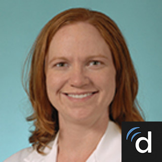 Angela (Ryan) Saettele, MD, Anesthesiology, Saint Louis, MO, St. Louis Children's Hospital
