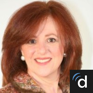 Brenda Kurnik, MD, Nephrology, Marlton, NJ, Virtua Marlton