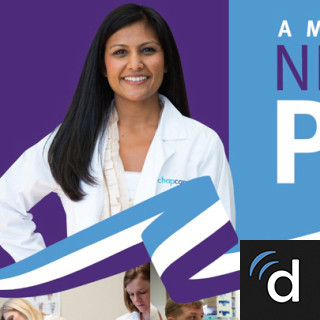 Bindi Patel, PA, Physician Assistant, Bellaire, TX