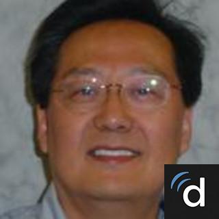Joon Song, MD, Radiology, Tacoma, WA, New York-Presbyterian Queens