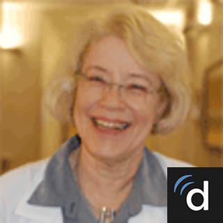 Anne Laumann, MD, Dermatology, Chicago, IL, Northwestern Memorial Hospital