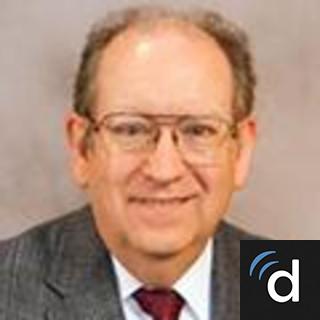 Mason Jett, MD, General Surgery, Oklahoma City, OK, SSM Health St. Anthony Hospital - Oklahoma City