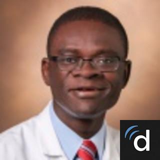 Paul Leger, MD, Oncology, Washington, DC, MedStar Georgetown University Hospital