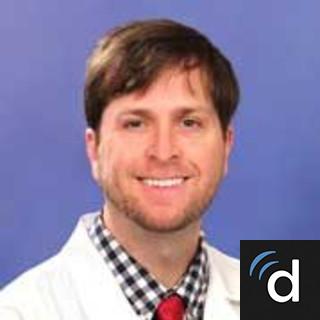Jacob Cantrell, MD, Internal Medicine, Chattanooga, TN