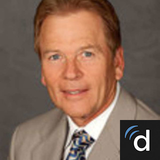 Roger Thomas, MD, Radiology, Newport Beach, CA, Hoag Memorial Hospital Presbyterian