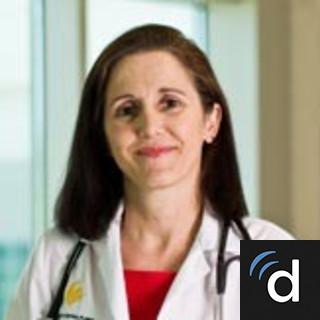Maria Cannarozzi, MD, Internal Medicine, Golden, CO, Orlando Regional Medical Center