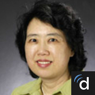 Mei Lu, MD, Family Medicine, Issaquah, WA, Virginia Mason Medical Center