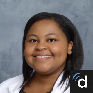 Melanie Jones, PA, Physician Assistant, Dallas, TX, Texas Health Harris Methodist Hospital Fort Worth