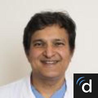 Rohit Bhaskar, MD, Cardiology, Sacramento, CA, Mercy General Hospital