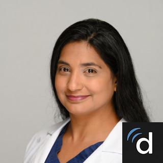 Alysha Jaffer, PA, Cardiology, Buford, GA
