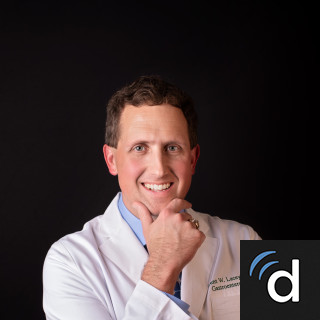 Brent Lacey, MD, Gastroenterology, Jacksonville, NC