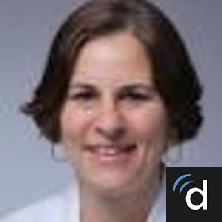 Judith Benstein, MD, Nephrology, New York, NY, NYU Langone Hospitals