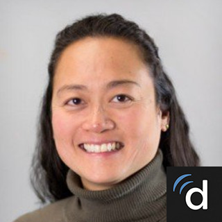 Tessa Flores, MD, Medicine/Pediatrics, Buffalo, NY, Roswell Park Comprehensive Cancer Center