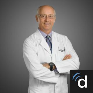 Dr  John Van Savage, Urologist in Mayfield, KY | US News Doctors