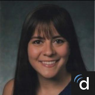 Natalie Wellington, Family Nurse Practitioner, Overland Park, KS