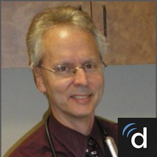 Dr  David Palchak, Oncologist in Pismo Beach, CA | US News
