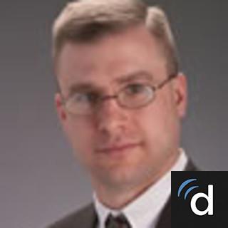 Dr  Glenn Amundson, Orthopedic Surgeon in Overland Park, KS