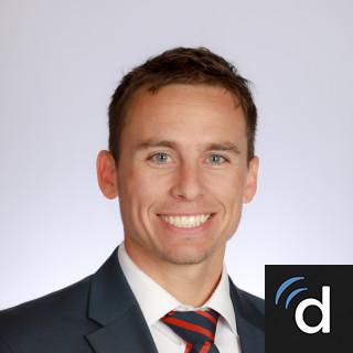 Nolan Seim, MD, Otolaryngology (ENT), Columbus, OH, Ohio State University Wexner Medical Center