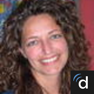 Lauren (Kondev) Lafortune, MD, Child Neurology, Boston, MA, Boston Children's Hospital