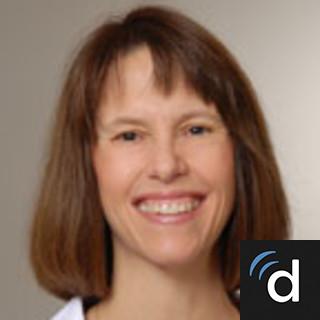 Susan Racine, MD, Internal Medicine, Boston, MA, Beth Israel Deaconess Medical Center